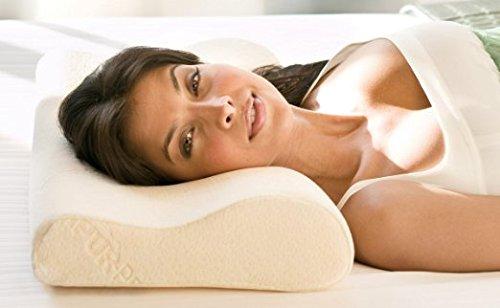 tempur-pedic-low-profile-neck-pillow