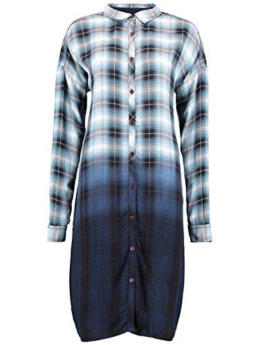O`Neill - Crystal Bay Dress