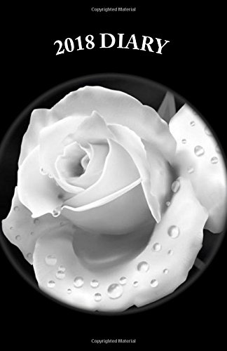 Read Online DIARY - White Rose PDF
