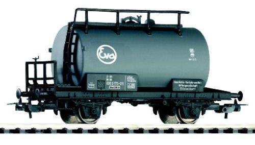 Piko H057716-Kettle Trolley EVA DB IV