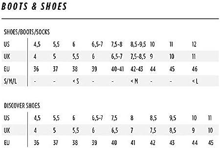 Escarpines de Surf Jobe Wasserschuhe H2O Shoes