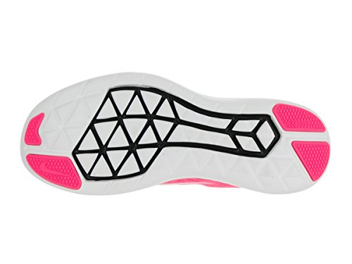 Running Femme Chaussures Flex UK Gris Noir de NIKE rose Compétition blanc 2016Rn x8IwwY