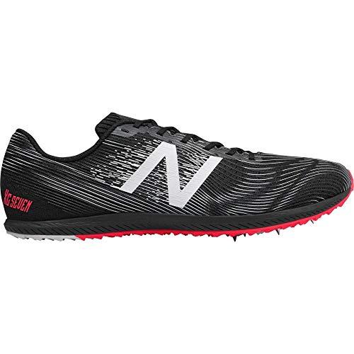 臭い浸食パット(ニューバランス) New Balance メンズ 陸上 シューズ?靴 New Balance XC 7 Spikeless Track and Field Shoes [並行輸入品]