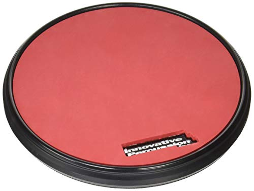 Innovative Percussion Practice Pad (RP-1R)