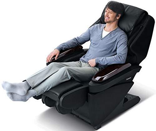 Amazon.com: Panasonic ep-ma70 Real Pro Ultra térmico silla ...