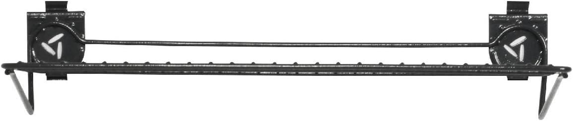 Gladiator GAWE24WSSH 24-Inch Wire Shelf
