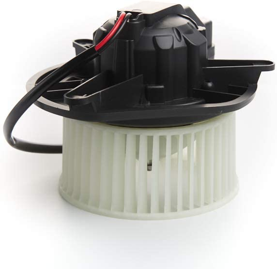 OAW 100-C168 Front HVAC Blower Motor for 05-10 Jeep Grand Cherokee /& 06-10 Commander