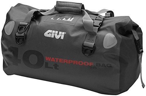 GIVI WP400 Roller Bag Waterproof