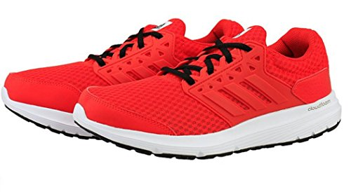 adidas Men's Galaxy 3 m Running Shoe Red cheapest price sale online great deals cheap online outlet sale online clearance 100% authentic VhcUc9c