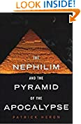 #6: The Nephilim and the Pyramid of the Apocalypse
