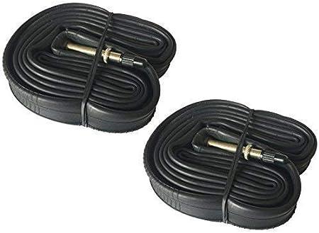 """Bell bicycle inner tube presta valve 700 C x 35-43 C et 27/"""" x 1 1//4-1 3//8/"""""""