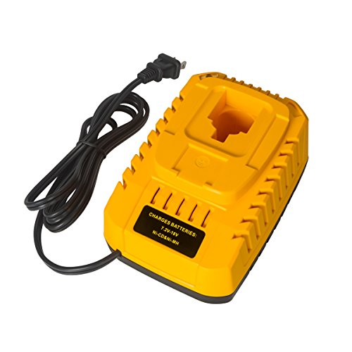 All Power Battery Charger - 5