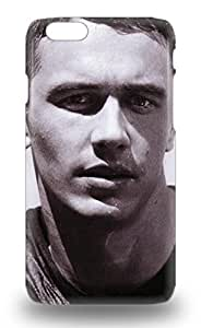Fashion Protective James Franco American Male James Edward Franco Spider-Man 2 3D PC Soft Case Cover For Iphone 6 ( Custom Picture iPhone 6, iPhone 6 PLUS, iPhone 5, iPhone 5S, iPhone 5C, iPhone 4, iPhone 4S,Galaxy S6,Galaxy S5,Galaxy S4,Galaxy S3,Note 3,iPad Mini-Mini 2,iPad Air )
