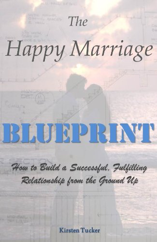 how to build a happy relationship