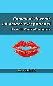 comment trouver un amant Vitry-sur-Seine