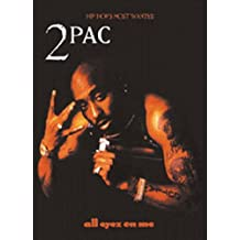tupac all eyes on me mp3