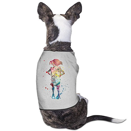 [Dobby Harry Potter Dog Sweaters Outfit Fits Small Dogs.] (Dobby Harry Potter Costumes)