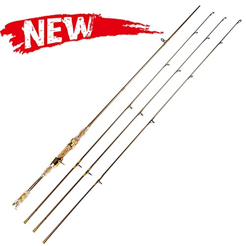 cheap casting rods - 6