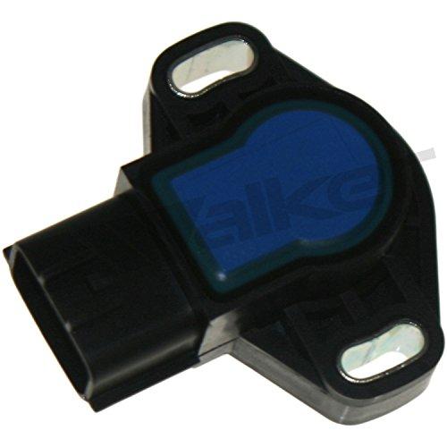 Walker Products 200-1167 Throttle Position Sensor (Vitara Sensor Tps Grand)