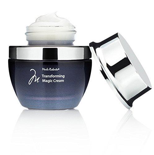 Deep Magic Face Cream - 9