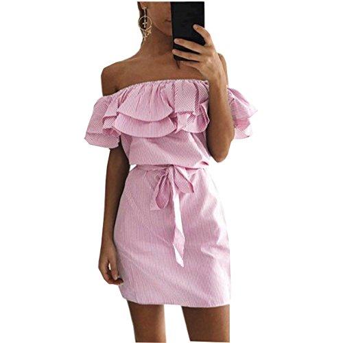 casual summer dress pinterest - 9