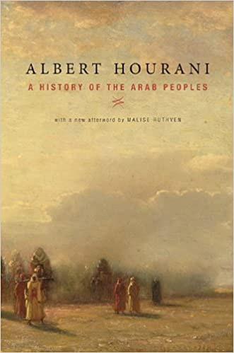 albert hourani a history of the arab peoples pdf download
