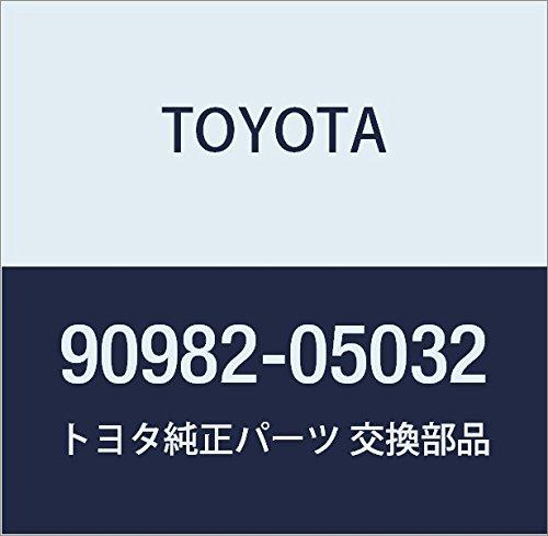 TOYOTA (トヨタ) 純正部品 バッテリポジティブ ターミナル カローラ 2 コルサ/ターセル 品番90982-05032 B01F5Y0MRQ