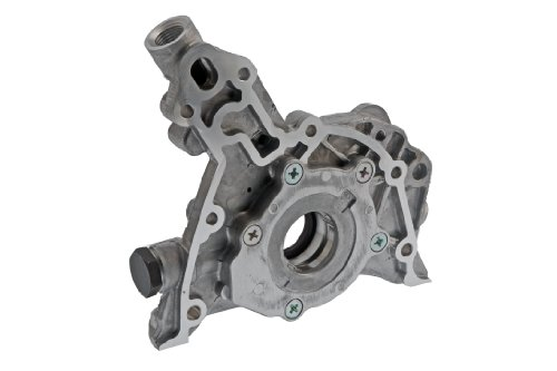 Auto 7 622-0002 Engine Oil Pump