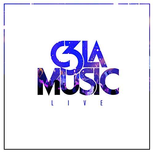 C3LA Music - C3LA Music (Live) 2018