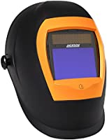 Save up to 27% on select Jackson Safety Welding Helmets