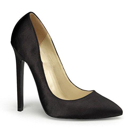 Pleaser Sexy-20 - Sexy Fetisch-Pumps High Heels - 35-45