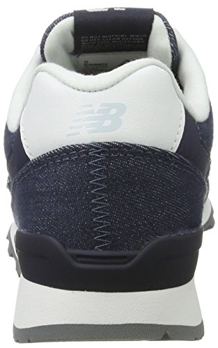 Sneakers Femme Basses Wr996 New Balance awpxP