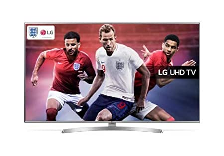 Image result for LG 70UK6950PLA 70