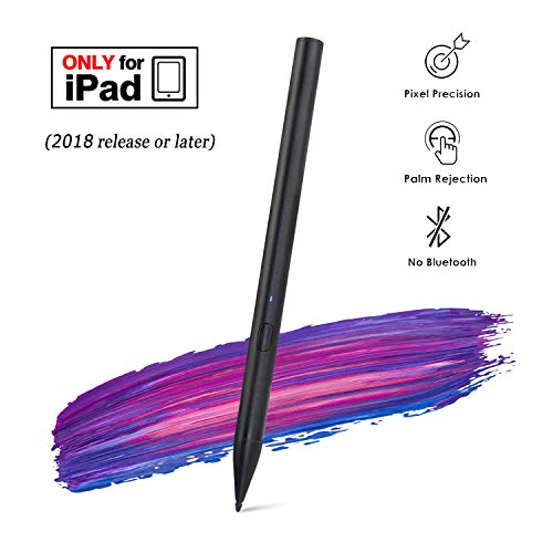 Bestselling Phone and Tablet Styluses