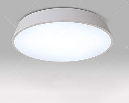 Plafoniere Da Salotto : Cwj semplici luci moderne lampadari stile europeo plafoniere da
