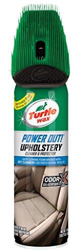 Turtle Wax T-246R1 Power