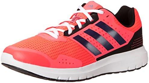 Blue adidas Duramo 7 Womens Running Shoes