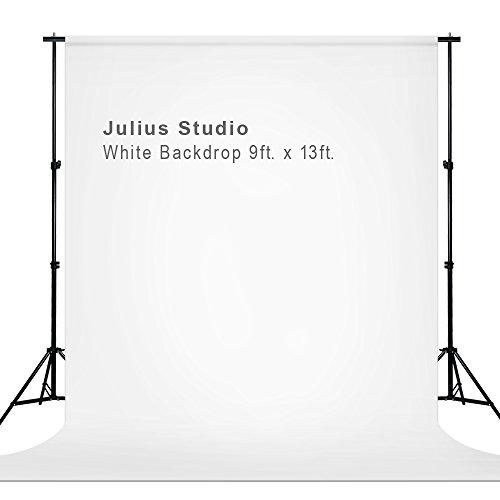 julius-studio-9-ft-x-13-ft-white-chromakey-photo-video-studio-fabric-backdrop-background-screen-pure