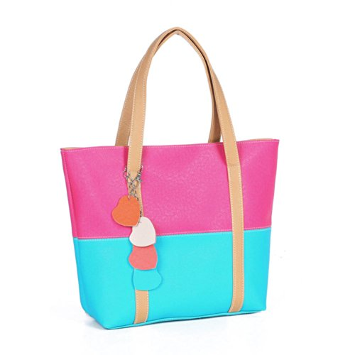 Donal (Designer Bags On Sale)