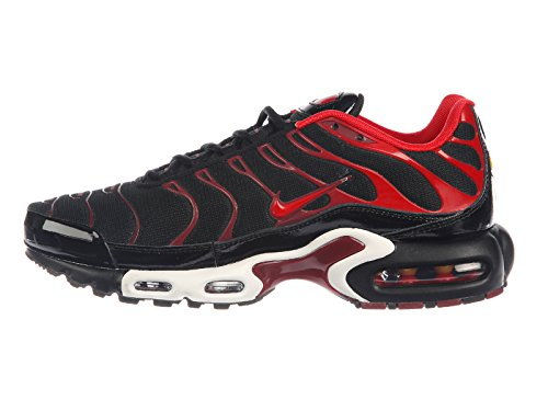 Basket Nike Air Max Plus - Ref. 852630-008