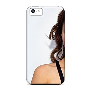 High Quality Shock Absorbing Cases For Iphone 5c-sasha Cohen