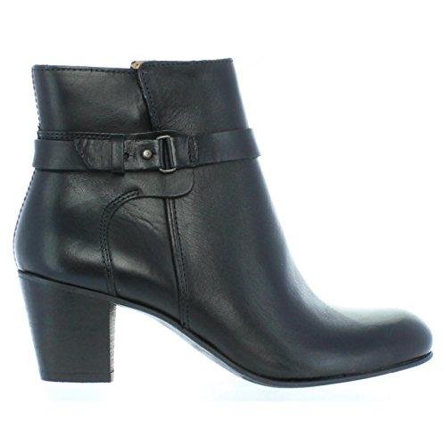 Kickers Stivali per Donna 512380-50 SEEBOOTS 8 Noir