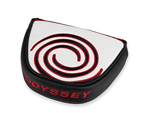 Odyssey Golf Putter Head
