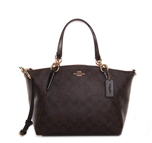 Coach Handbags Outlet - 3