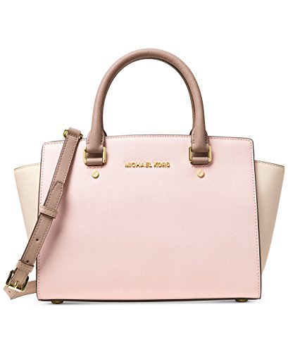 Michael Kors Womens Medium Satchel product image