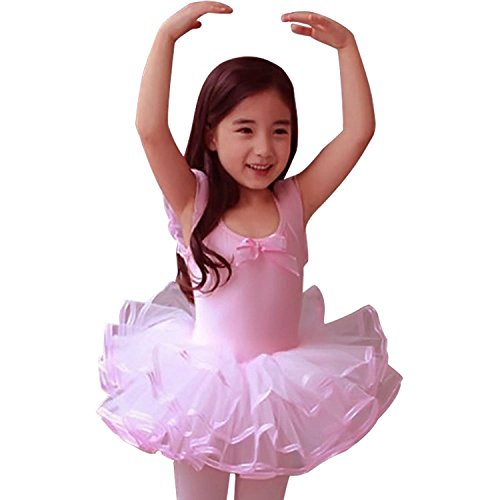OFIN  (Dancing Dresses And Costumes)