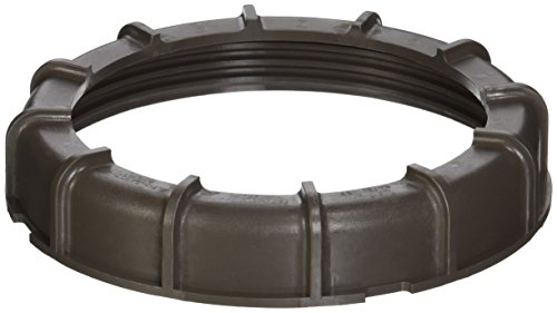 Bestselling Ignition Distributor Wire Retainer Rings
