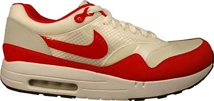 d51fb18e9e04 Amazon.com   Nike Air Maxim 1+   Sports   Outdoors