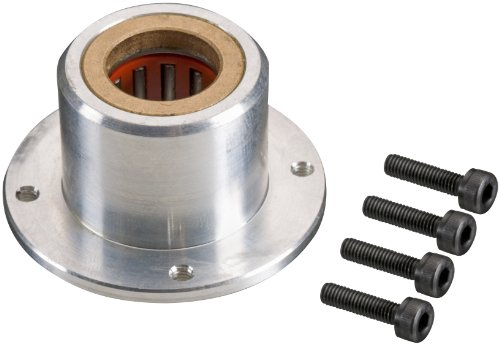 Thunder Tiger One Way Clutch for Raptor 30/50 Helicopters