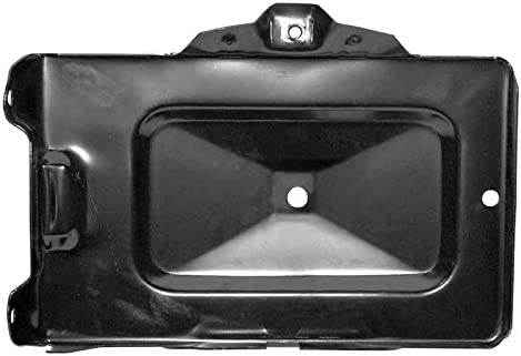 GM2995101 Battery Tray for 73-80 GMC Jimmy